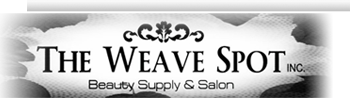 The Weave Spot Inc